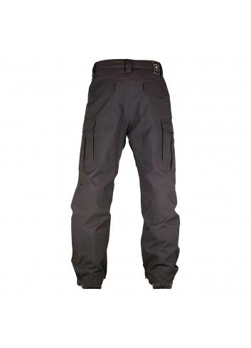 L1 Brigade Pant - Black_13983
