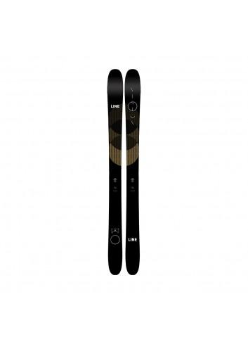 Line Vision 108 Ski_13985