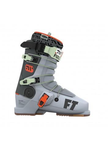 Full Tilt Tom Wallisch LTD Boot_13989