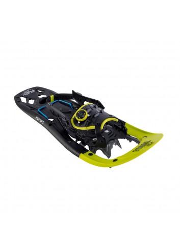 Tubbs Flex VRT 24 - Black/Green_13999