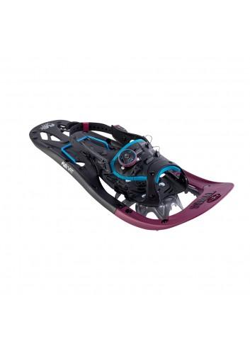 Tubbs Flex VRT 22 - Black/Purple_14001