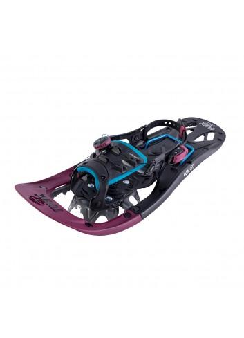 Tubbs Flex VRT 22 - Black/Purple_14002