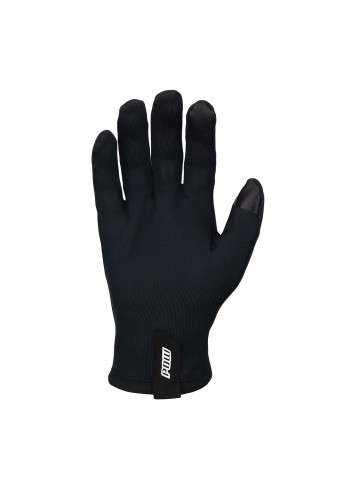 POW Trojan GTX Infinium Liner Glove - Black_14008