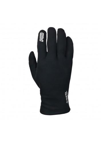 POW Trojan GTX Infinium Liner Glove - Black_14009