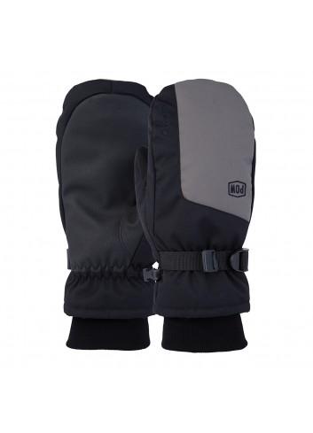 POW Trench Mitten GTX Glove - g. Greyl_14010