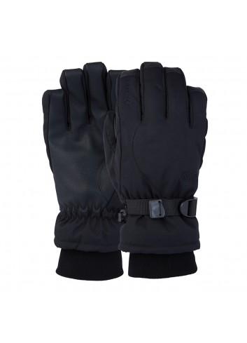 POW Trench GTX Glove - Black_14012