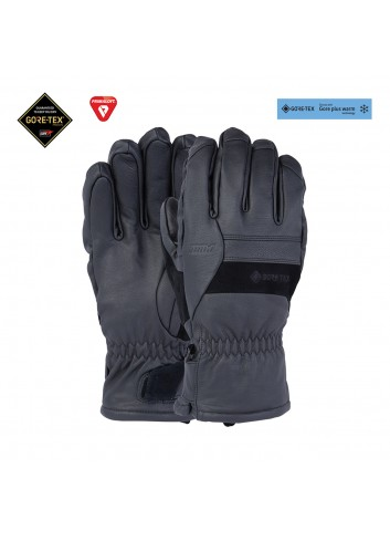 POW Stealth GTX Glove - Black_14014