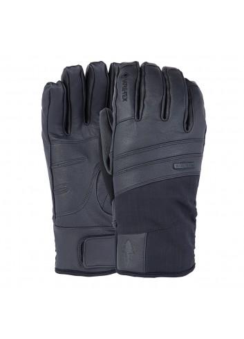 POW Stealth GTX Glove - Black_14016