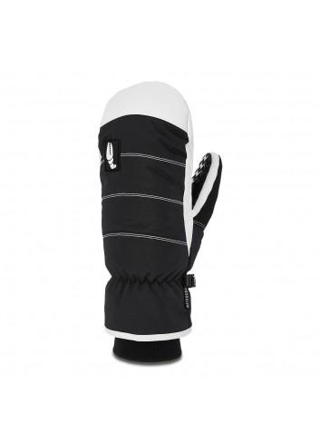 Crab Grab Snuggler Glove - Contrast_14038