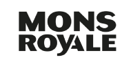 Mons Royal