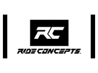 RideConcepts
