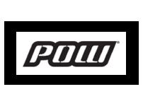 Pow Gloves