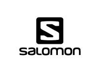 Salomon Skis