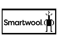 Smartwool