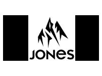 Jones Snowboards