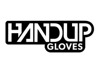 HandUp Gloves
