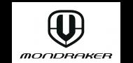 Mondraker Bikes