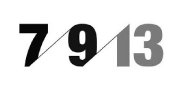 7/9/13